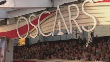 """Ще бъдат обявени номинациите за наградите """"Оскар"""