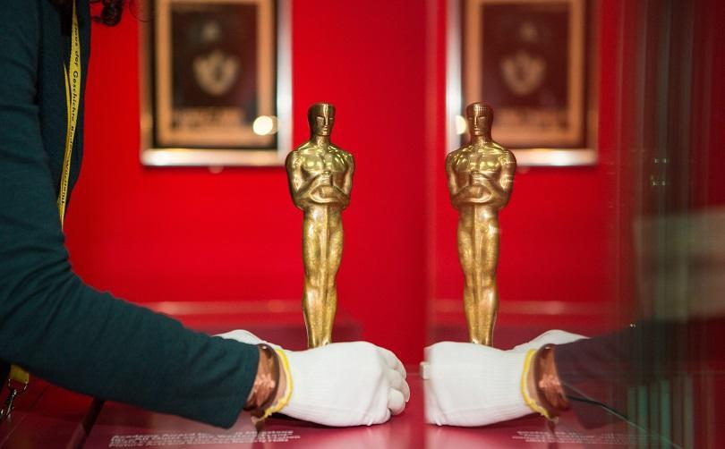 Оскари 2019: Без водещ, но със супергерои