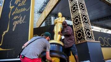 Избелването на Оскарите. Какво да очакваме на церемонията тази вечер
