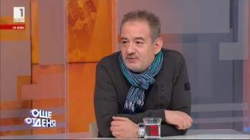 Стефан Командарев и неговите Посоки
