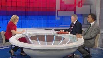 Румен Петков и Стефан Тафров за паричните преводи от Венецуела и казуса Гебрев