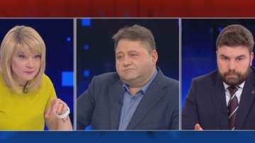 Достатъчно ли са парите за здраве - коментират Аркади Шарков и Андрей Кехайов