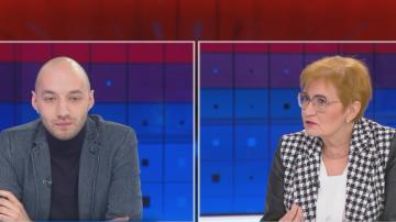 Ще се стигне ли до оставката на Нено Димов - коментар на политолози