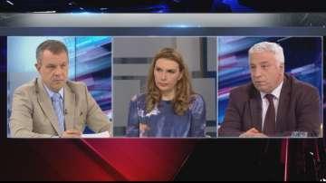 Какво да очакваме от президентските избори в Русия?