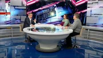 Какъв е проблемът с втория лифт в Банско? Илияна Раева срещу Андрей Ковачев