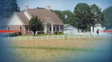 Две осиновени българчета са открити в тежко състояние в САЩ