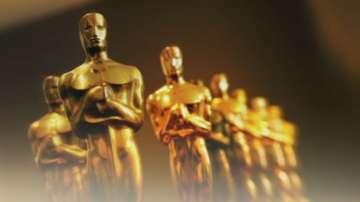 Кои са българските имена в надпреварата за Оскар