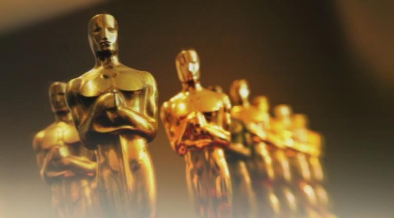 Снимка: Кои са българските имена в надпреварата за Оскар