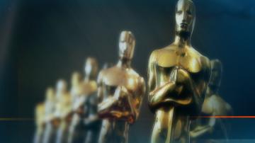Остават броени часове до раздаването на наградите Оскар