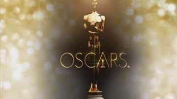 Церемонията на Оскар-ите може да остане без водещ