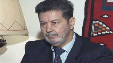 Почина Осман Бизанти - защитникът на българските медици в СПИН делото в Либия