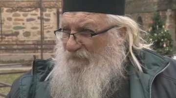 Над 6 тона храни са дарени за дома на отец Иван в Нови хан