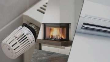 Предлагат увеличение на целевата помощ за отопление