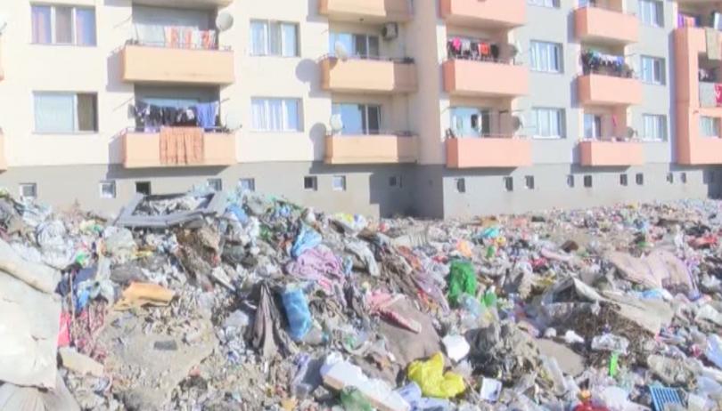 Община Казанлък глоби собствениците на апартаменти в цял блок в