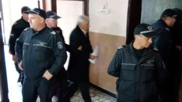 Съдът потвърди мярката парична гаранция на собственика на депото край Дупница