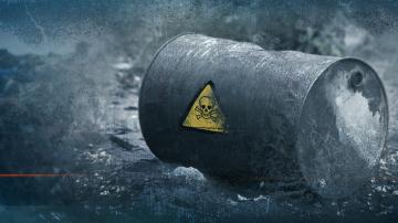 Токсично замърсяване в Гара Яна: Няма пряка опасност, уверяват властите