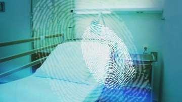 До 1 октомври въвеждат пръстови идентификатори за всички болници