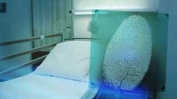 Отмяната на пръстовия отпечатък: Какво ще стане със събраната досега информация?