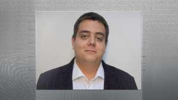 Продължава разследването на изчезването на 25-годишния Адриан Златков