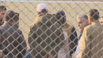 Бежанците в Овча Купел започват гладна стачка
