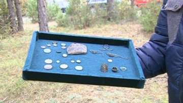 Откриха древна крепост на над 3 000 години край Златоград