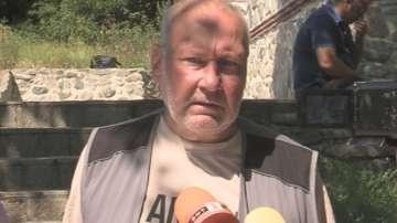 Вдигат паметник на Момчил юнак край Златоград