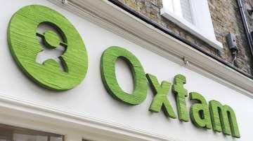 Скандалът с Оксфам се разраства