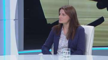 Златка Падинкова: Ало измамниците използват кампаниите в медиите