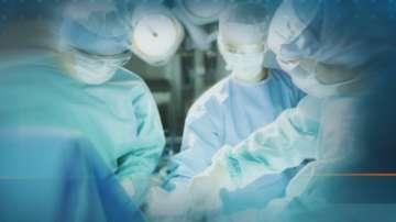 Въвеждат видеокамери в инвазивните кардиологии