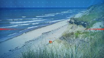 Приеха промените в Закона за устройството на Черноморското крайбрежие