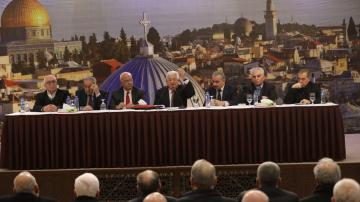 Палестинците отхвърлиха плана на Доналд Тръмп за Близкия изток