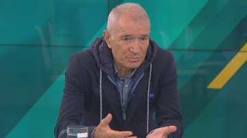 Кой носи отговорност за смъртта на българския боксьор? Коментар на Палми Ранчев