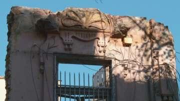 Собствениците на сгради паметници на културата нямат мотив да ги опазват. Защо?