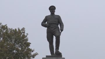 В Плевен откриват паметник на Девета пехотна плевенска дивизия
