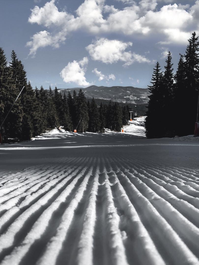 В Пампорово откриха ски сезона