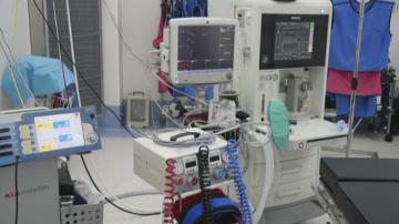 Родилка на 17 години почина в частна болница в Панагюрище