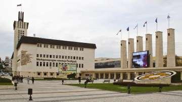 Общинският съвет във Варна връща акции от Международния панаир в Пловдив