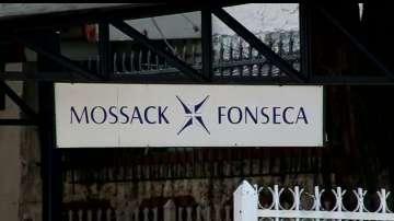 Прокуратурата в Панама започва разследване на офшорните компании