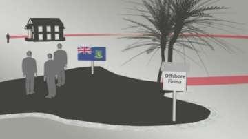 НАП проверява българите в Панамските документи