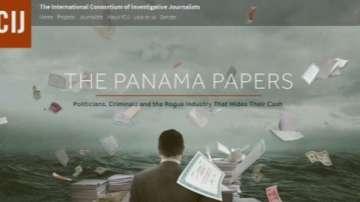 Какви промени в данъчните регулации ще последват след Панамагейт