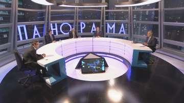 Парламентарни скандали - коментират Тома Биков и Крум Зарков