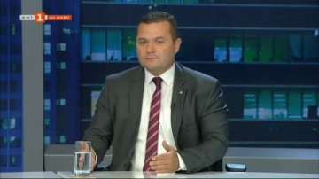 Пенчо Милков, БСП: Демографията е основният проблем на българите