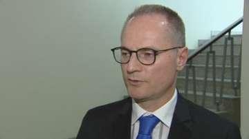 Лозан Панов: ВСС трябва да анализира скандала със среща Дончев-Цацаров-Гергов