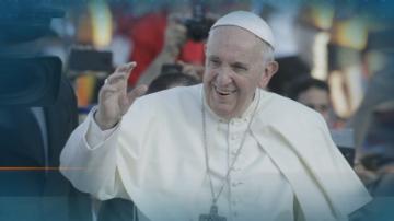 БПЦ няма да участва в събития от визитата на папа Франциск у нас