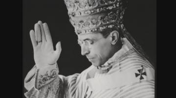 Отварят архива на папа Пий XII на 2 март