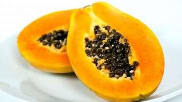 Защо трябва да консумираме папая?