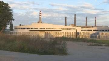 Няма яснота дали Цветан Василев е продал фабриката за стъкло в Парачин