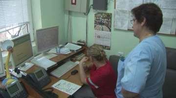 Слаб интерес към обучението за парамедици в Разград и Търговище