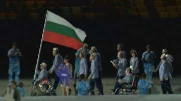 Правителството отпуска допълнително 100 000 лв. за премиите на параолимпийците
