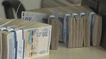 Близо 20 милиона лева неизплатени заплати за 2015 г.
